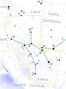 224px-Lupus_constellation_map