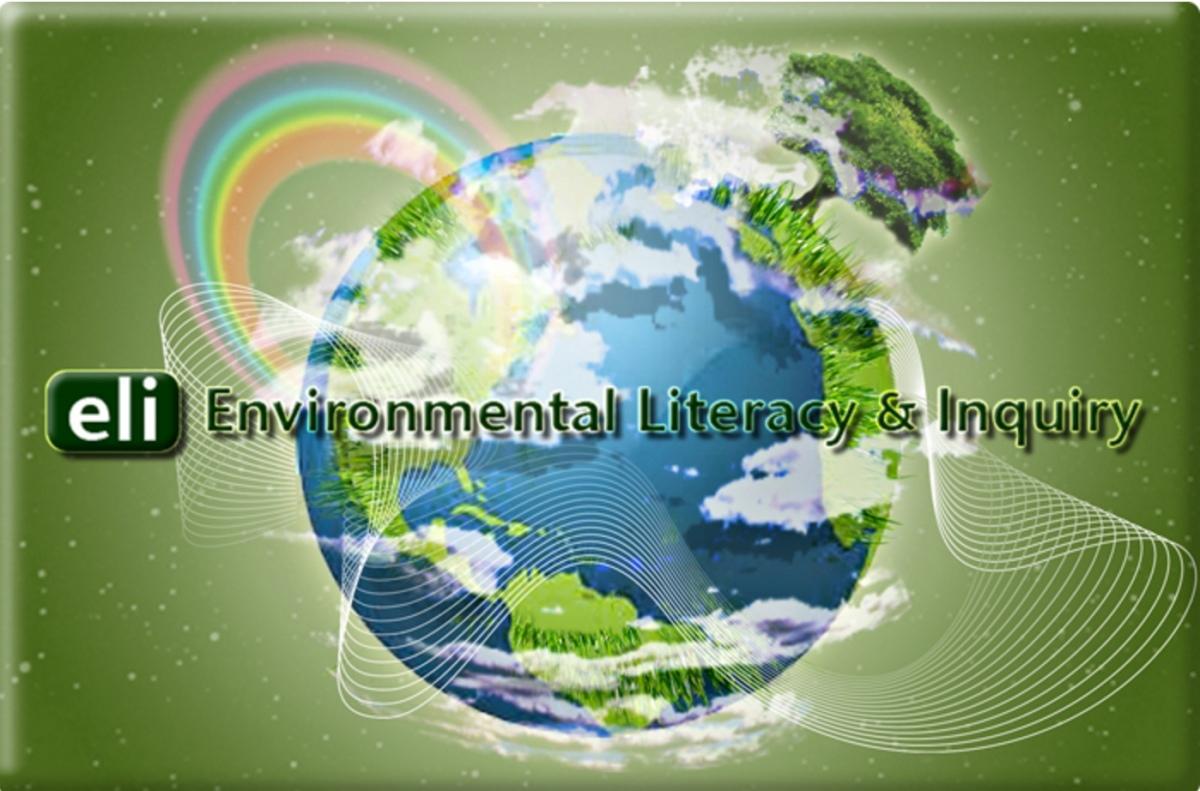 Attività inquiry-based per insegnare le scienze della Terra: ELI